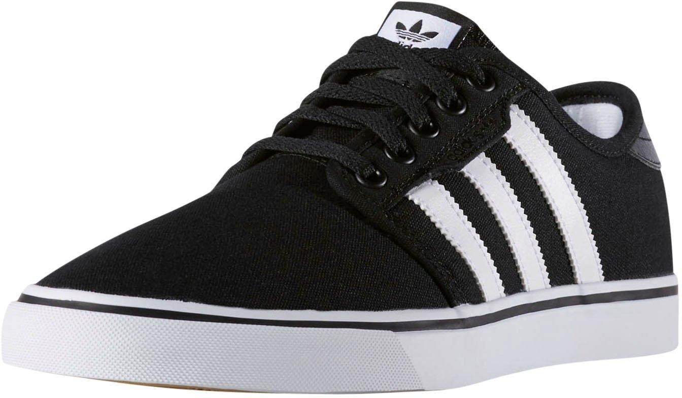adidas Originals sneakers »SEELEY« goedkoop op otto.nl kopen