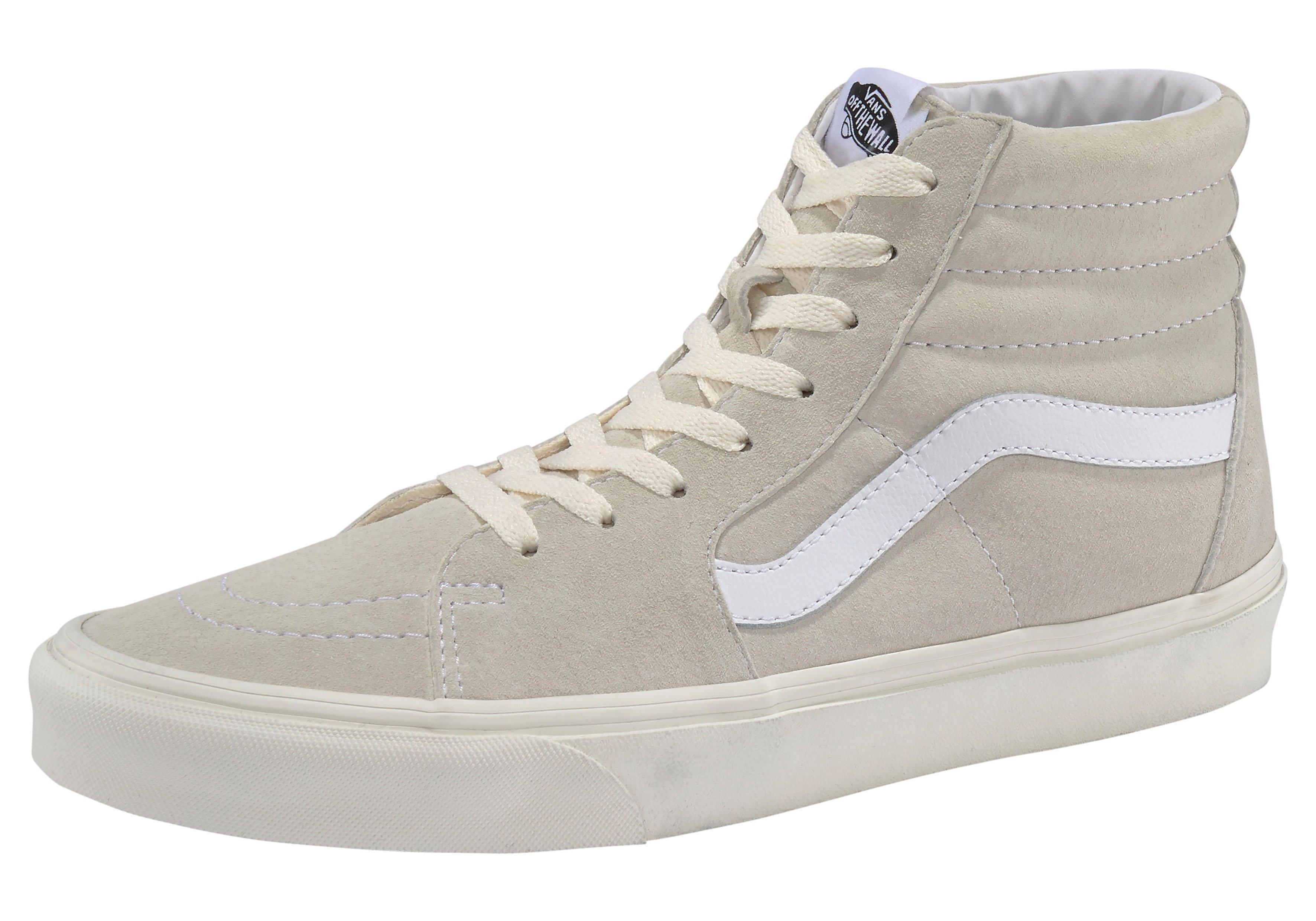 VANS sneakers »SK8-Hi« bestellen: 30 dagen bedenktijd