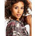 linea tesini by heine lange blouse multicolor