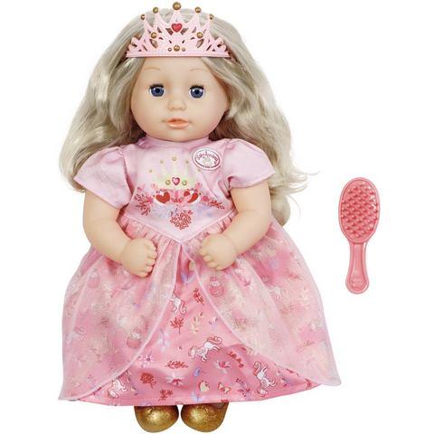 Baby Annabell Little Sweet Princess, 36 cm babypop