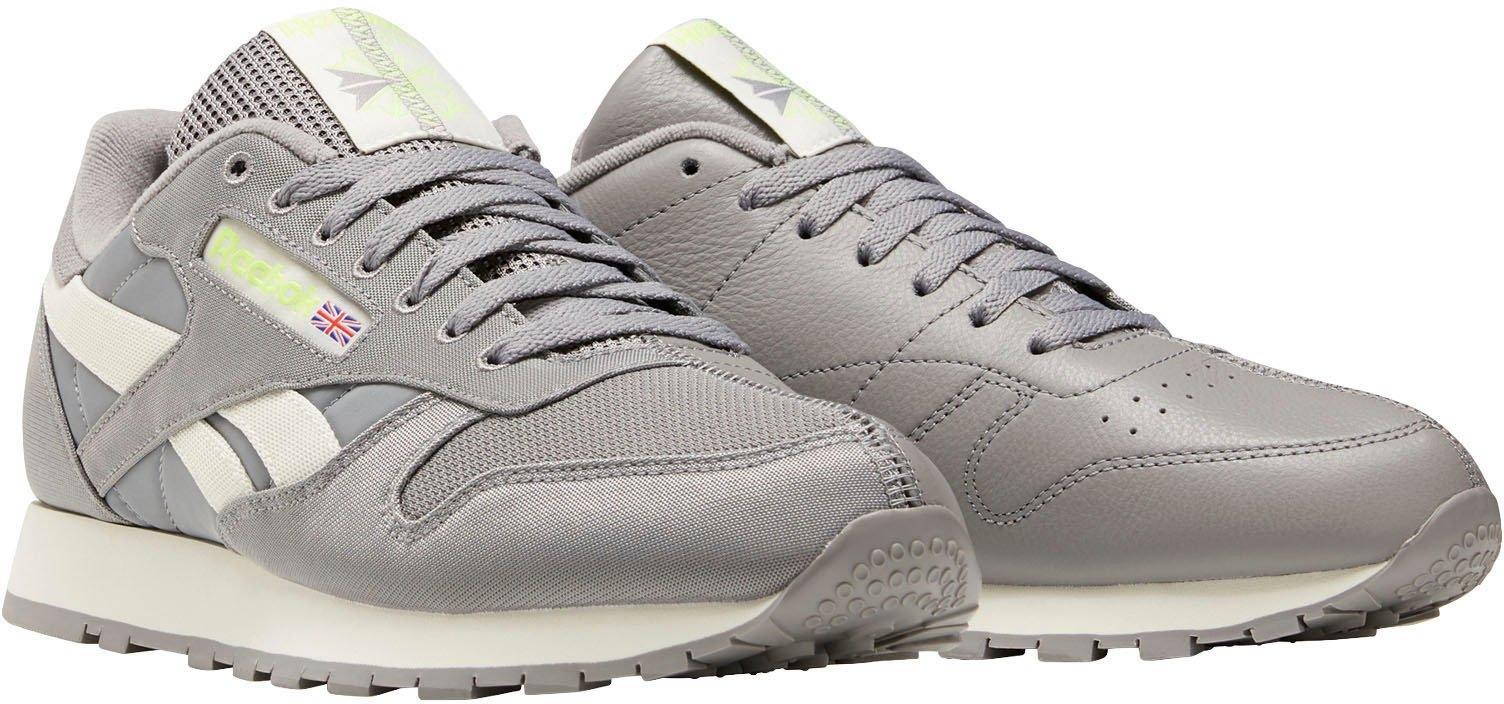 Reebok Classic sneakers Classic Leather voordelig en veilig online kopen