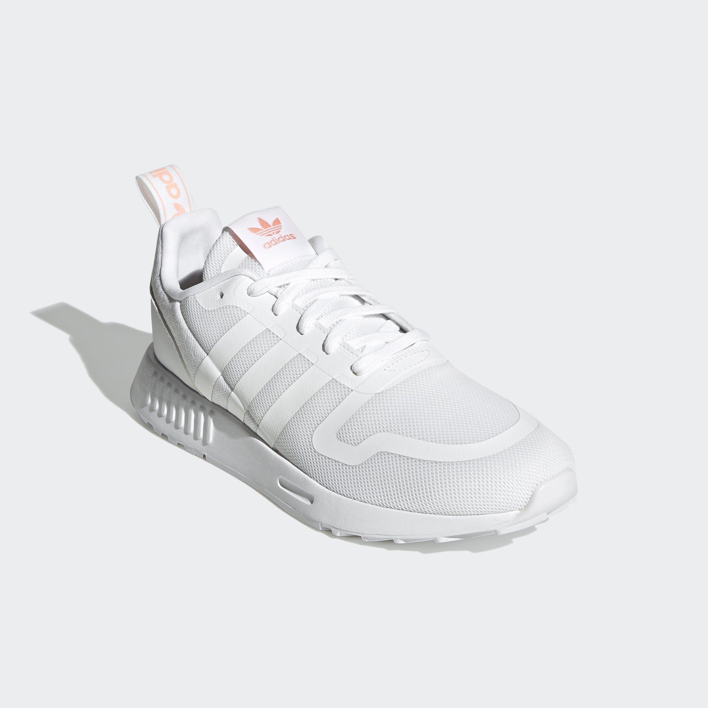 adidas Originals sneakers »MULTIX« goedkoop op otto.nl kopen