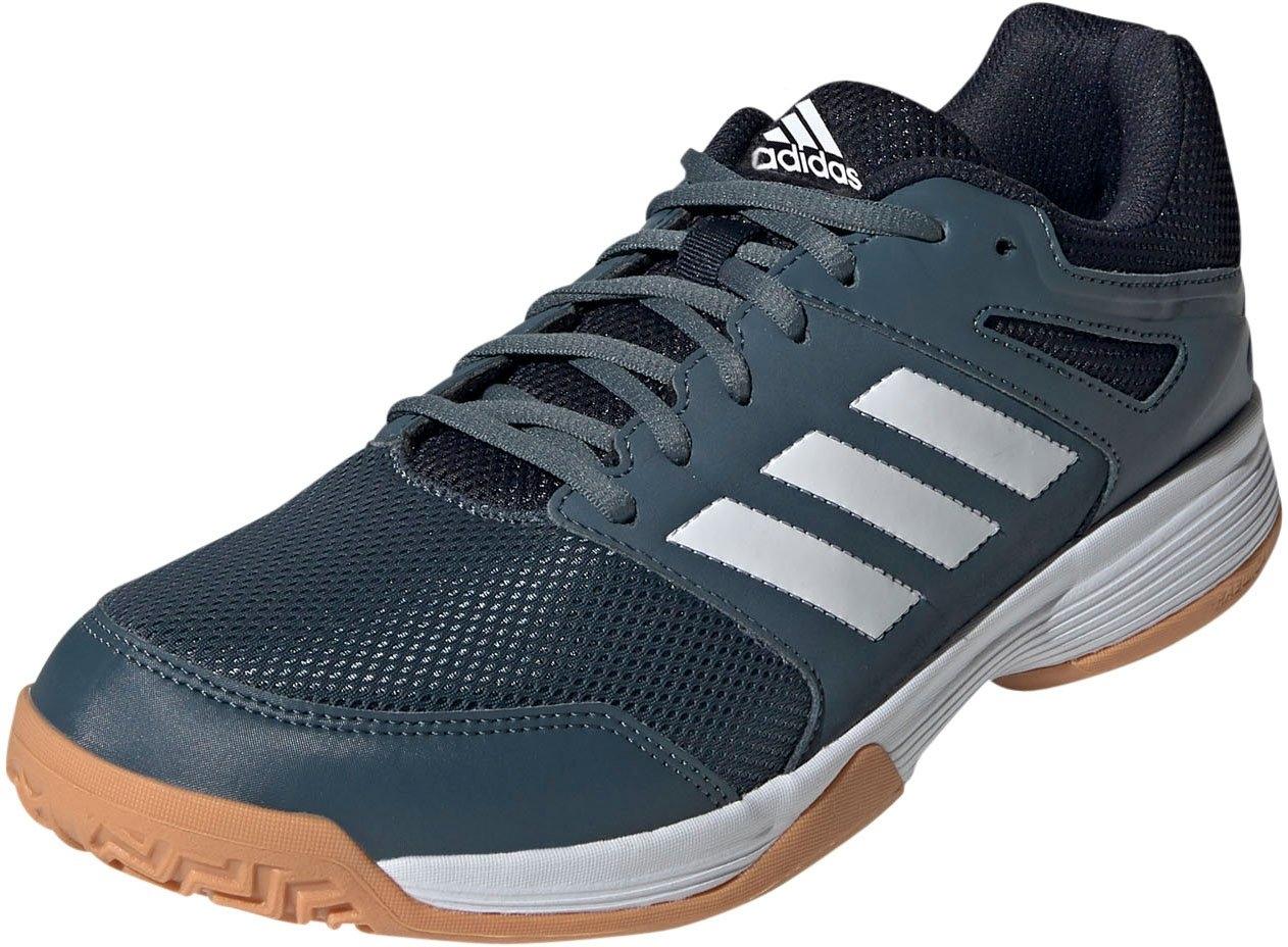 adidas Performance indoorschoenen Speedcourt M goedkoop op otto.nl kopen