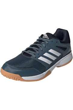 adidas performance indoorschoenen »speedcourt m«