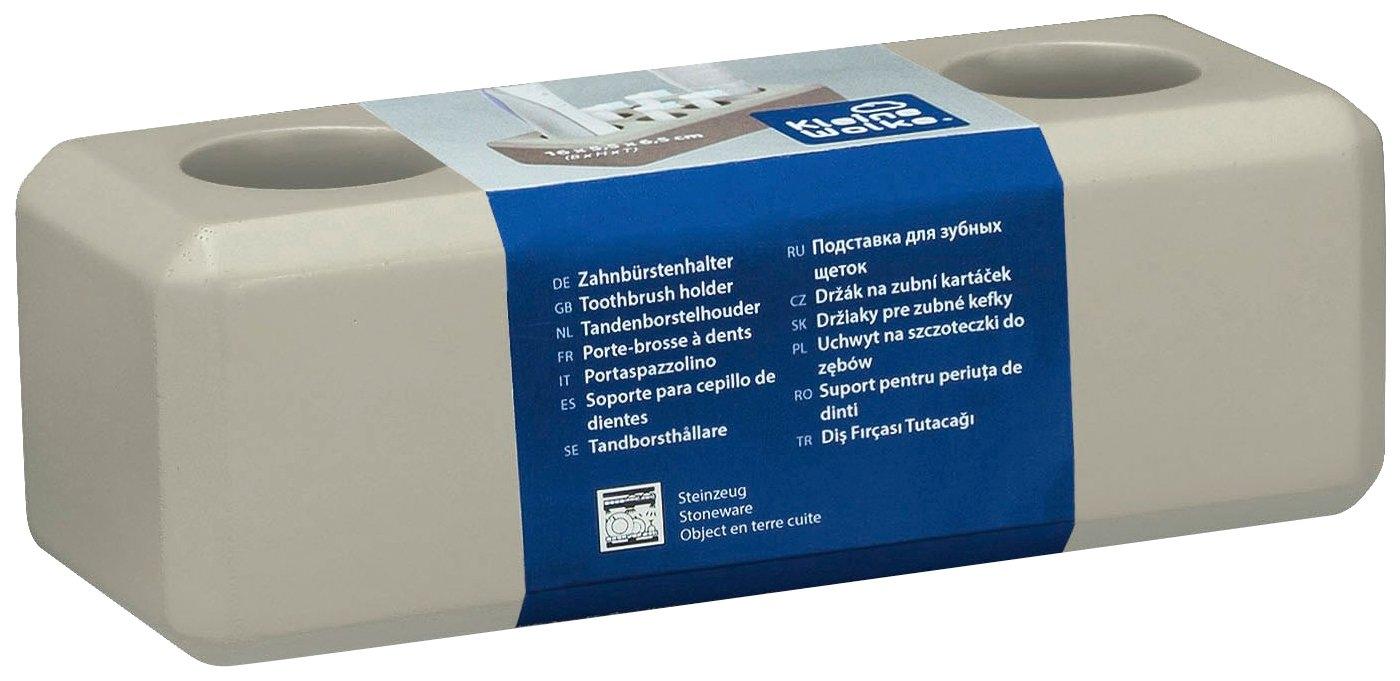 Kleine Wolke Tandenborstelhouder Loft (1 stuk) - gratis ruilen op otto.nl