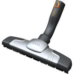 aeg zuigmond voor harde vloeren parketto aze115 (1-delig) zwart