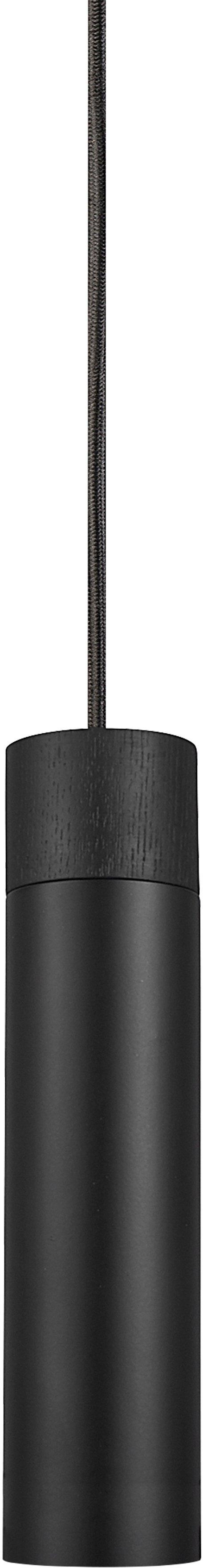Nordlux hanglamp Tilo Hanglamp, FSC-hout es applicaties nu online kopen bij OTTO