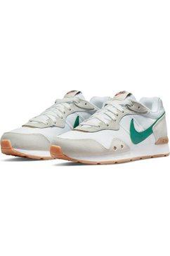 nike sportswear sneakers venture runner wit