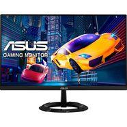 "asus gaming-monitor vz249heg1r, 60,8 cm - 23,5 "", full hd zwart"