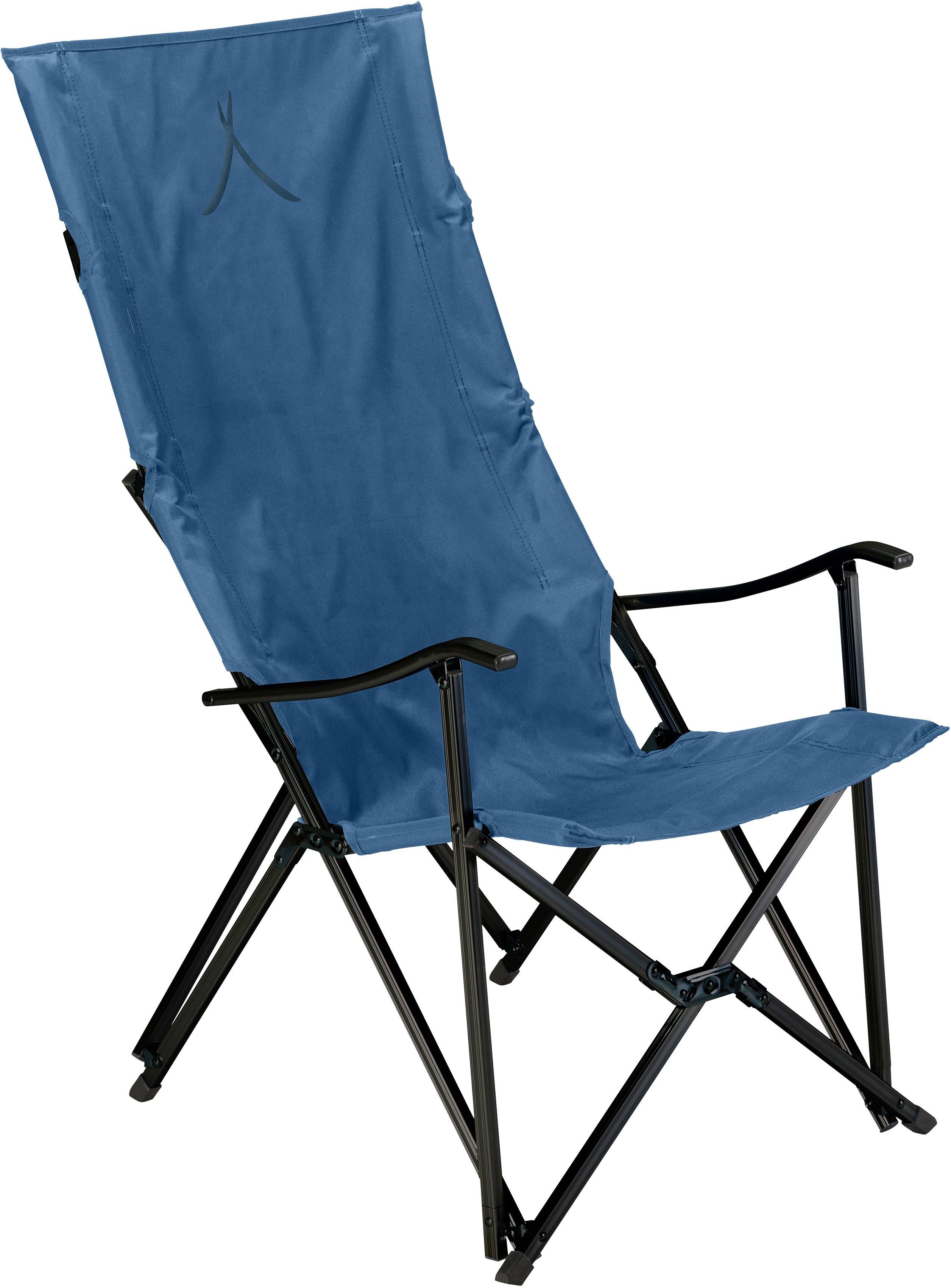 Op zoek naar een GRAND CANYON campingstoel EL TOVAR HIGHBACK (1 stuk)? Koop online bij OTTO