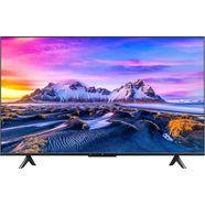 "xiaomi led-tv l55m6-6aeu, 138 cm - 55 "", 4k ultra hd, smart-tv | android tv, dolby vision, hdr10+, xiaomi p1 55 inch tv zwart"
