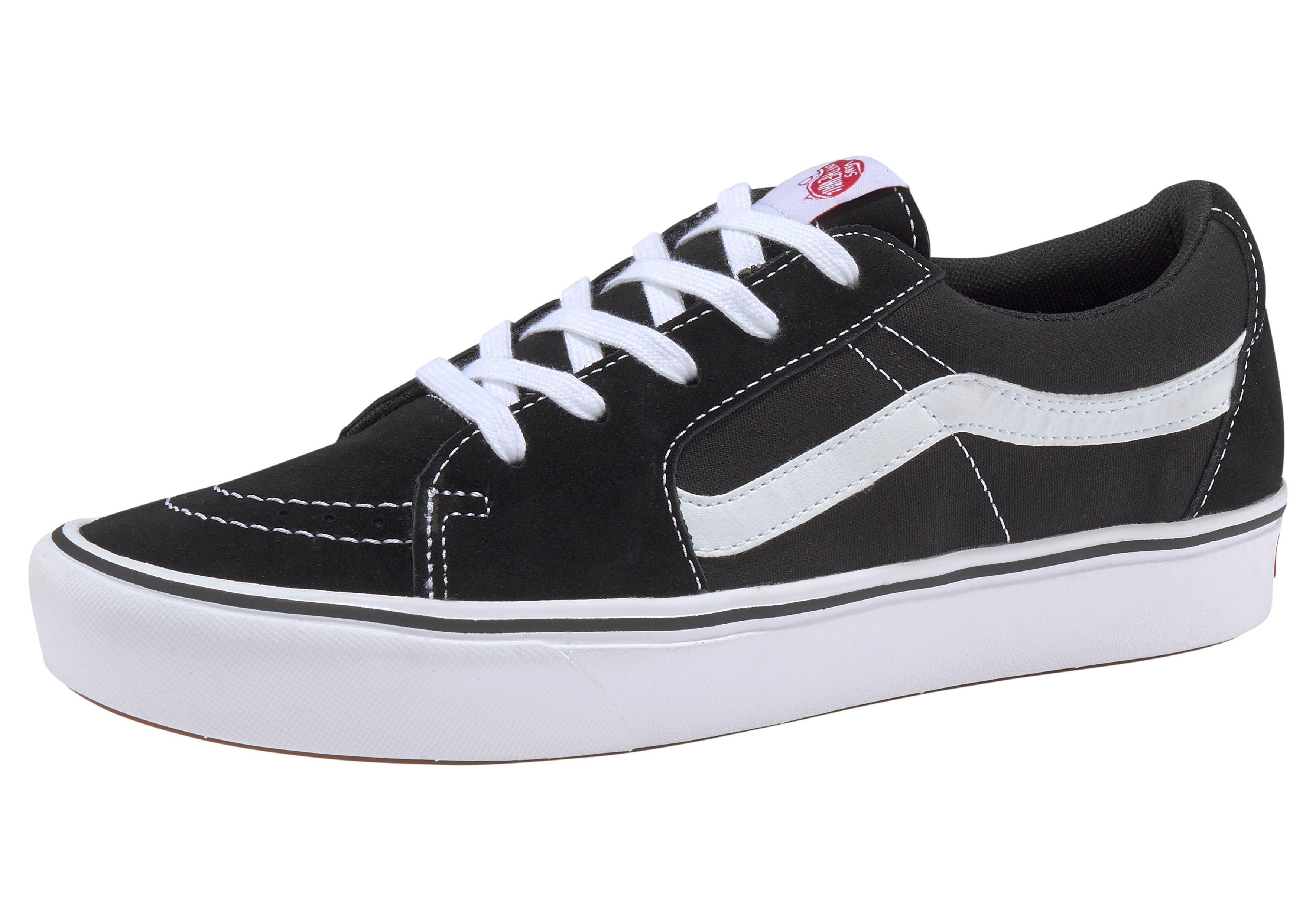 Vans sneakers »ComfyCush SK8-Low« voordelig en veilig online kopen