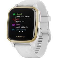 garmin smartwatch venu sq music|venu sq|venu sq music wit