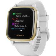 garmin smartwatch venu sq wit