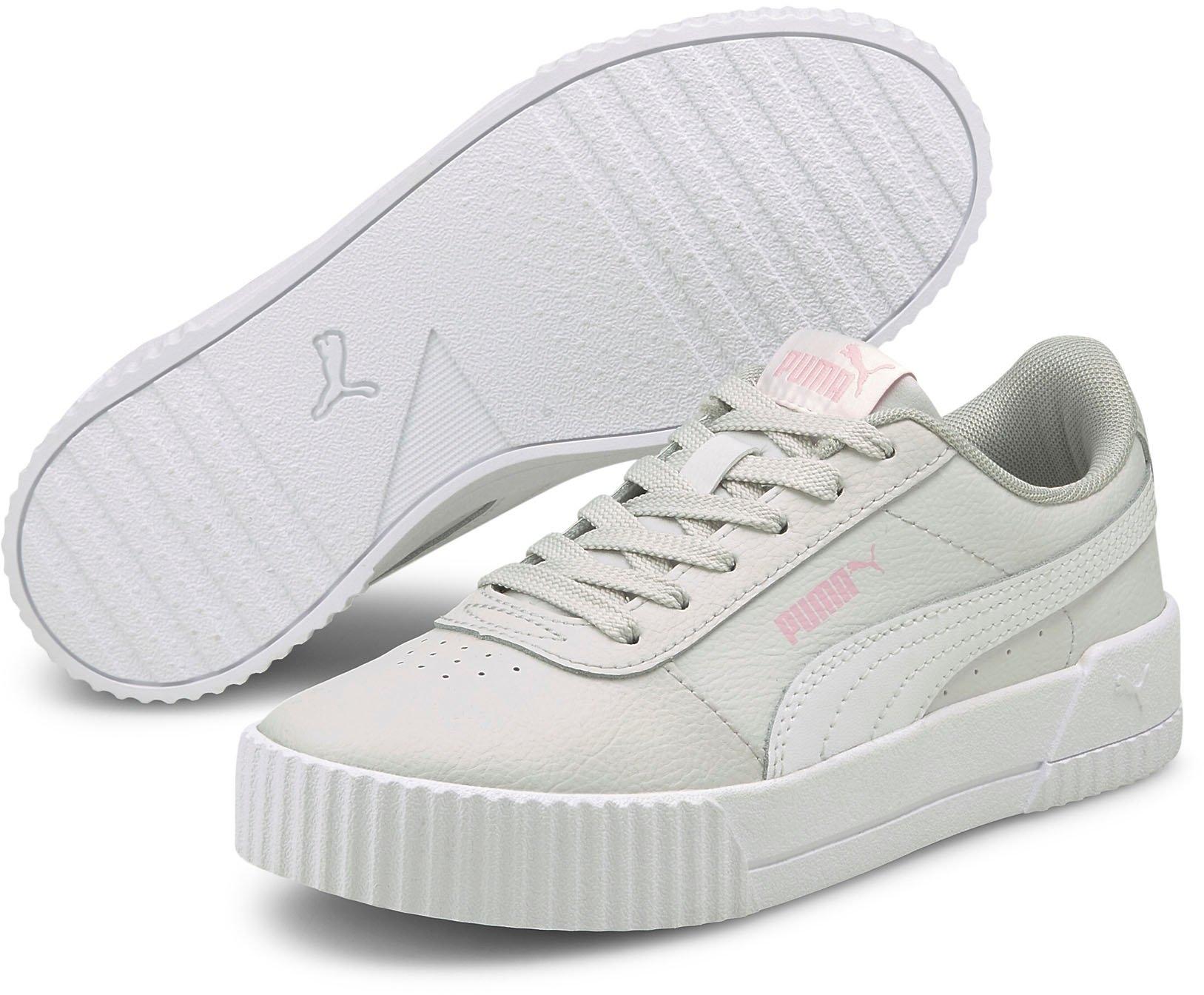 PUMA sneakers »Carina L JR« online kopen op otto.nl