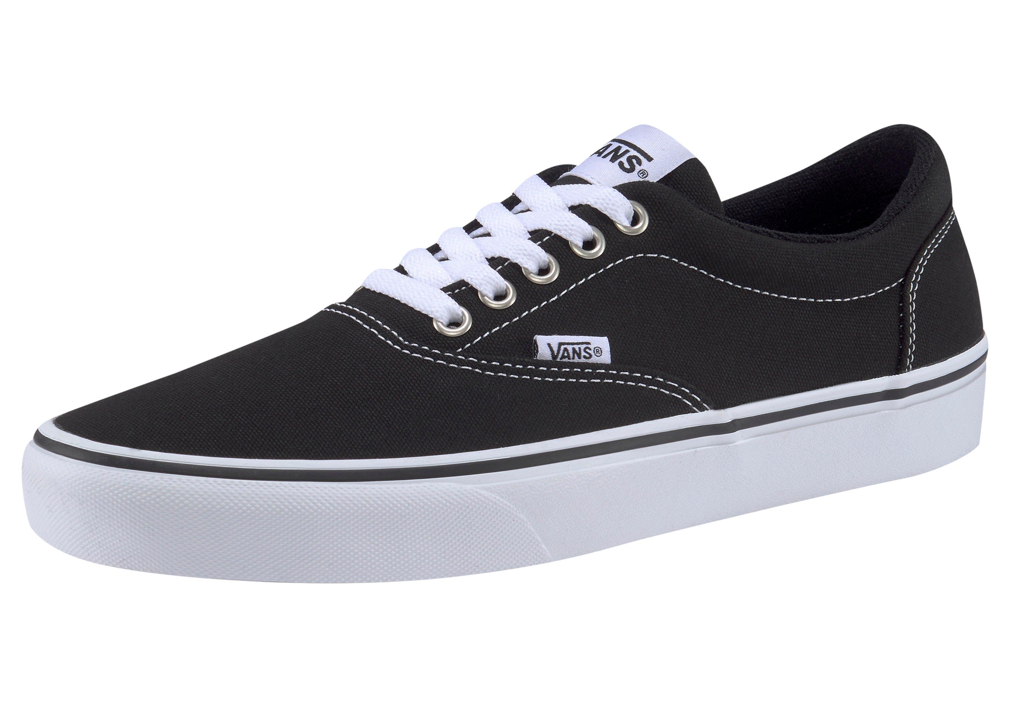 Vans sneakers Doheny in de webshop van OTTO kopen