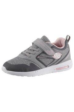 dockers by gerli sneakers grijs