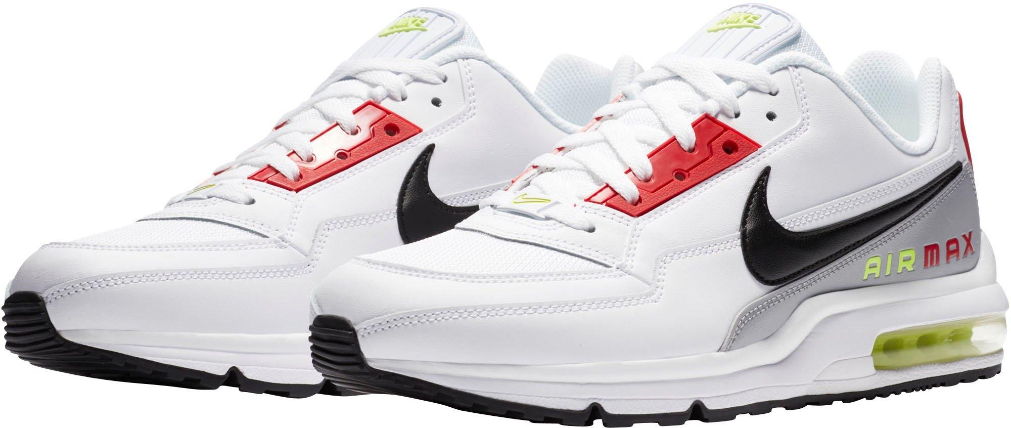 Nike Sportswear Nike sneakers »Air Max Ltd 3« bestellen: 30 dagen bedenktijd