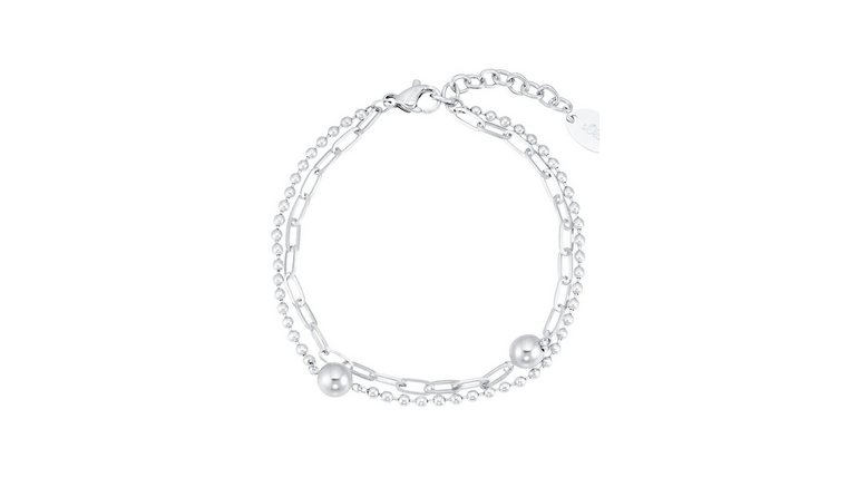 s.Oliver armband 2031475
