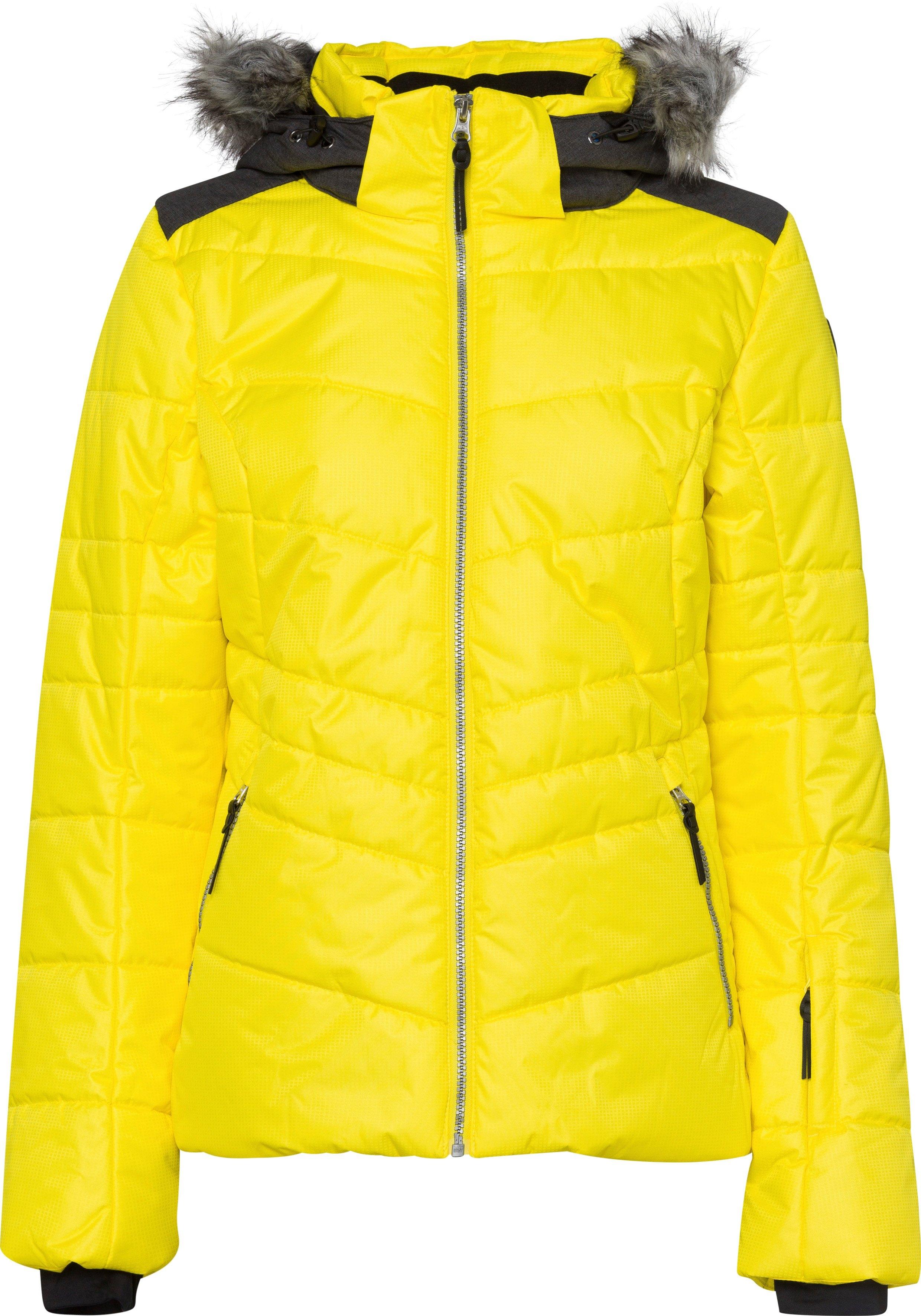Icepeak ski-jack »VIDALIA« voordelig en veilig online kopen