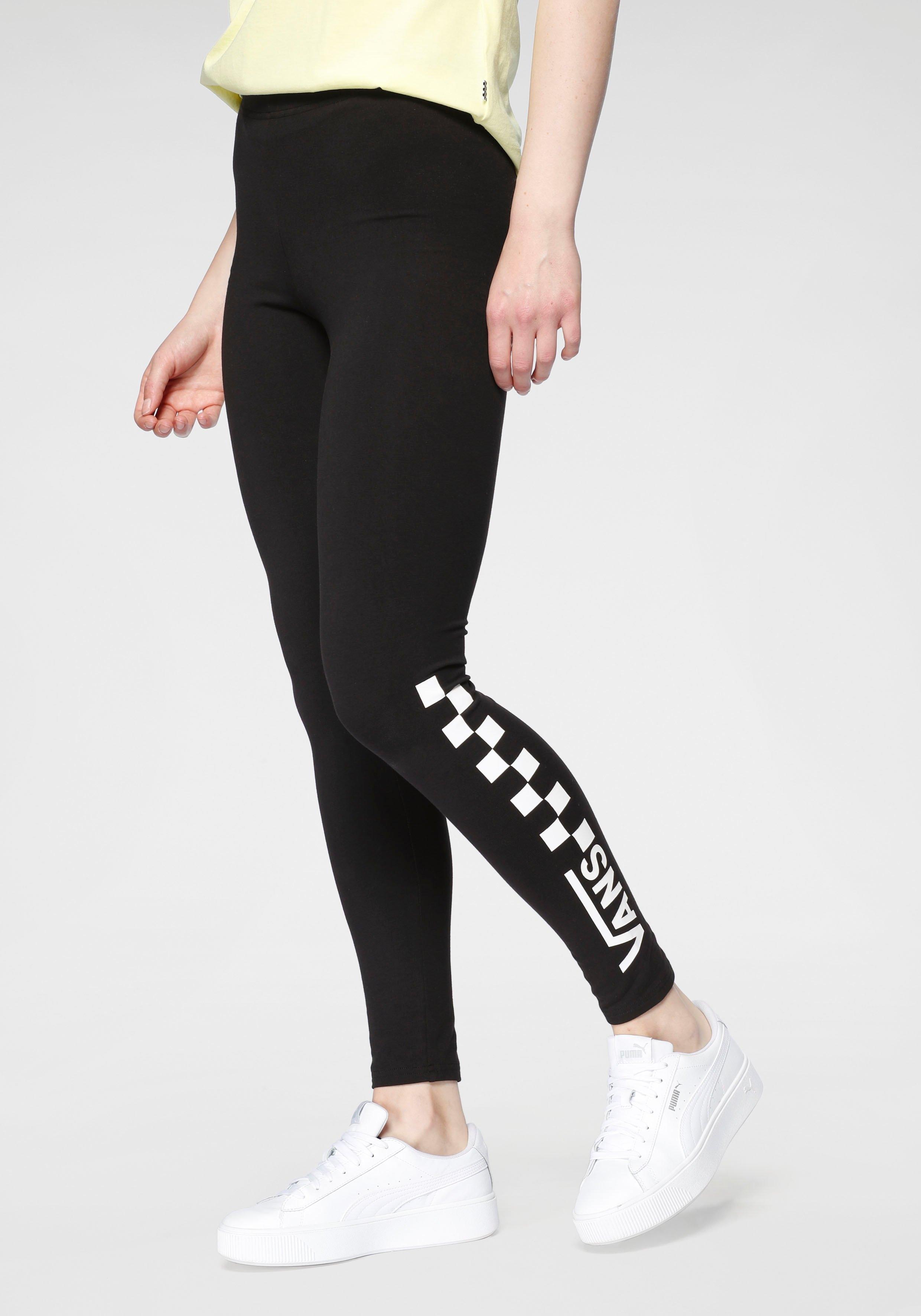 VANS legging »CHALKBOARD CLASSIC LEGGINGS« bij OTTO online kopen