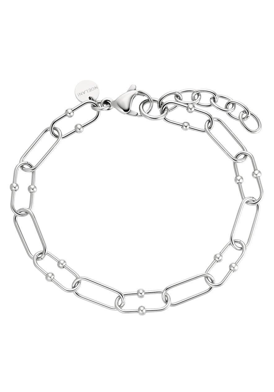 Noelani armband 2031628 bij OTTO online kopen