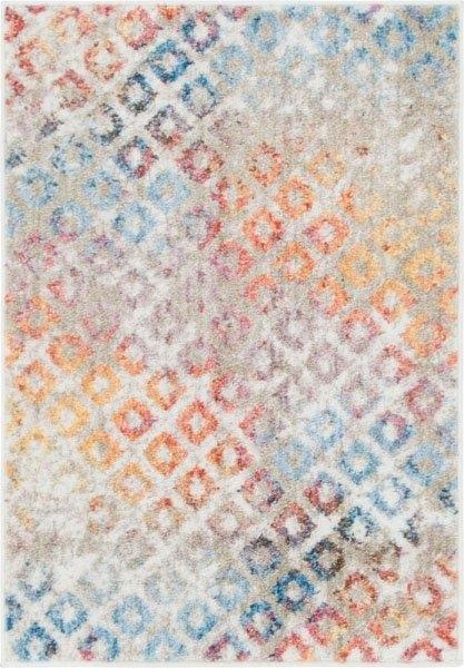 Myflair Möbel & Accessoires Vloerkleed Coloured bij OTTO online kopen
