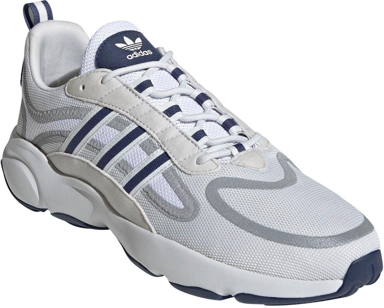 adidas Originals sneakers Haiwee bij OTTO online kopen