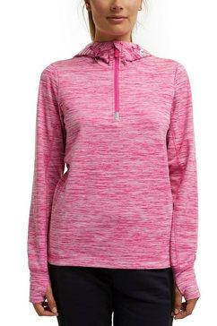 esprit sports sweatshirt roze