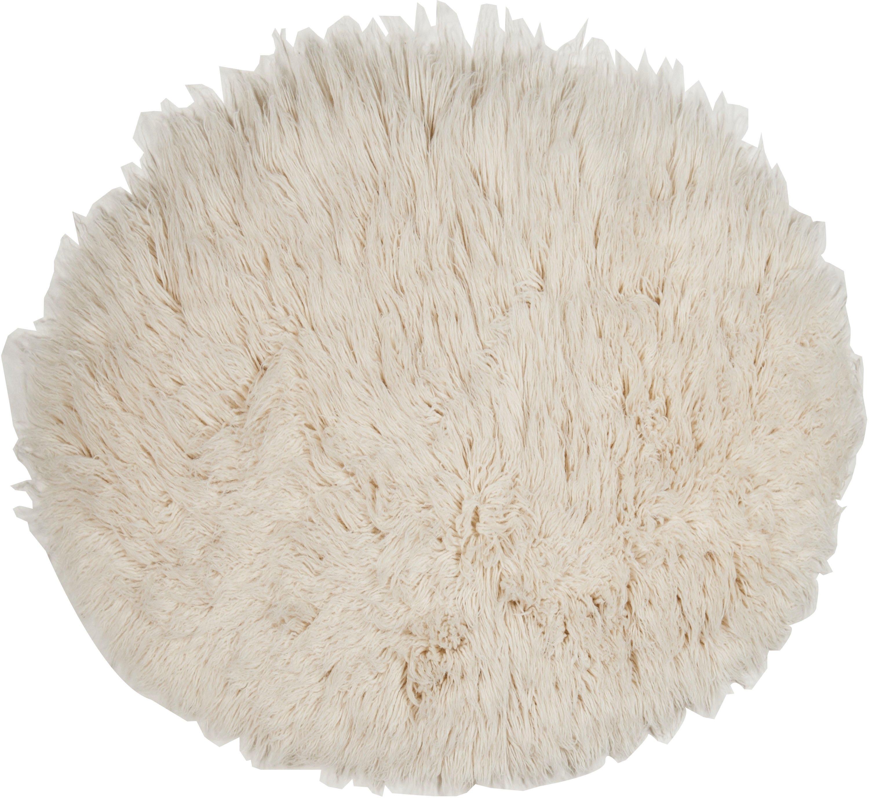 Op zoek naar een THEKO wollen kleed Flokati XXL zuivere wol, met de hand gemaakt, woonkamer? Koop online bij OTTO