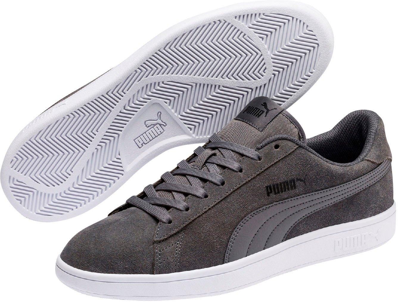 PUMA sneakers »Smash v2« bestellen: 30 dagen bedenktijd
