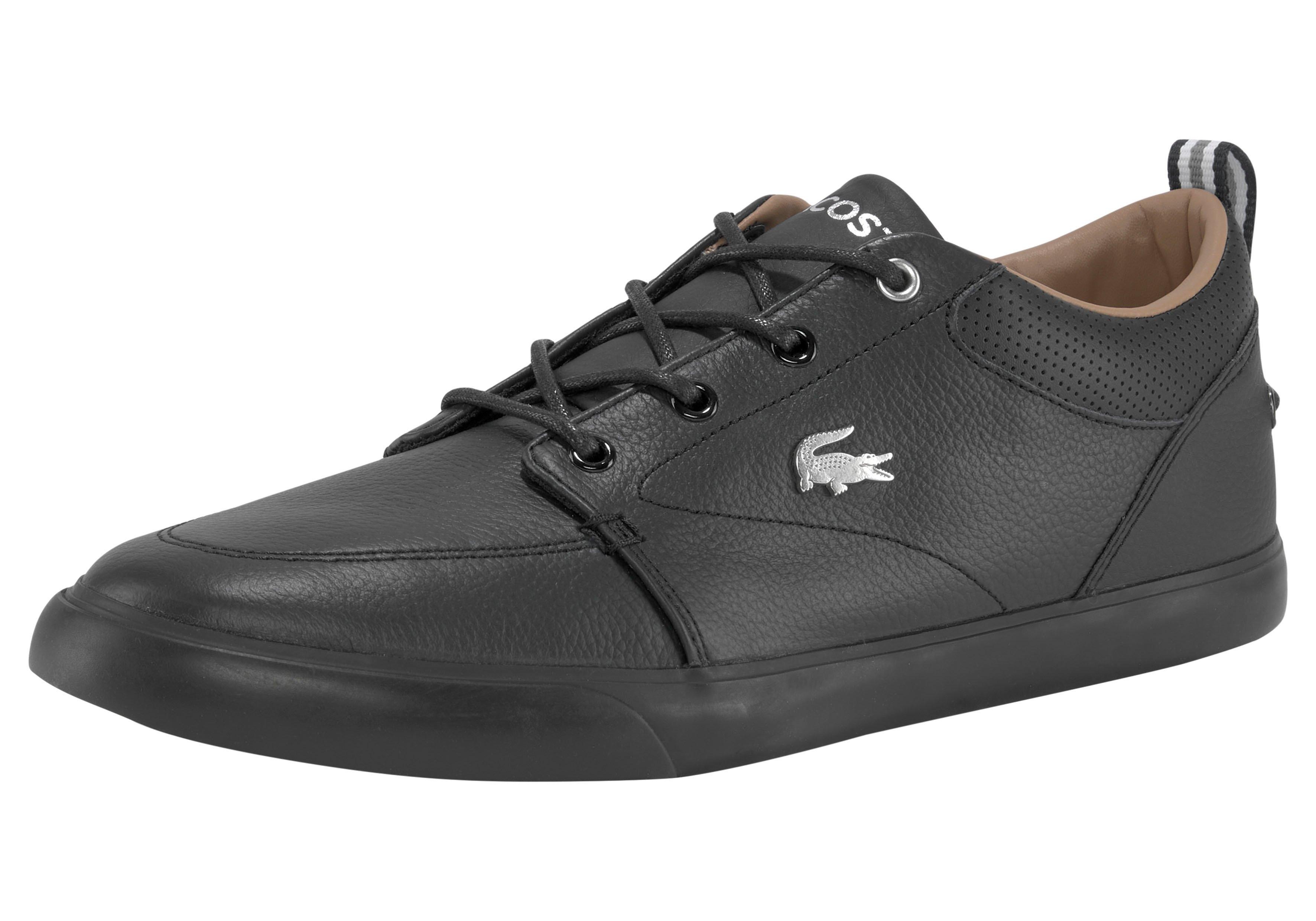 Lacoste sneakers »BAYLISS 119 1 U CMA« goedkoop op otto.nl kopen