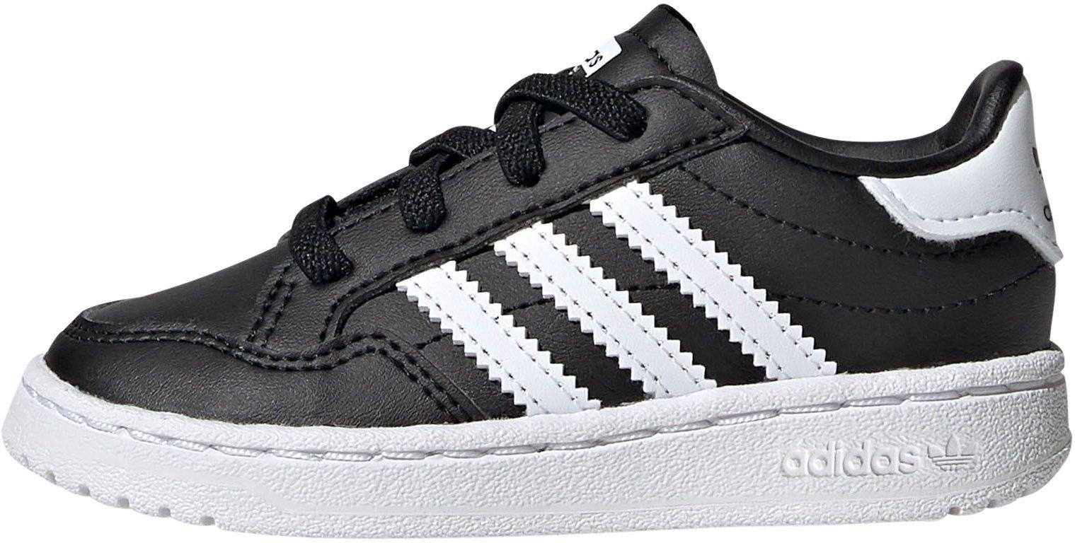 adidas Originals sneakers »TEAM COURT« voordelig en veilig online kopen