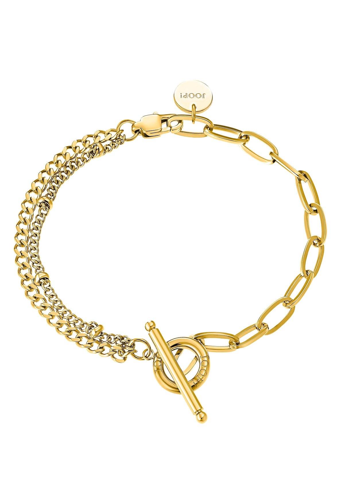 Joop! Armband 2031014 online kopen op otto.nl