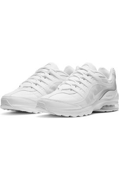 nike sneakers »air max vg-r« wit