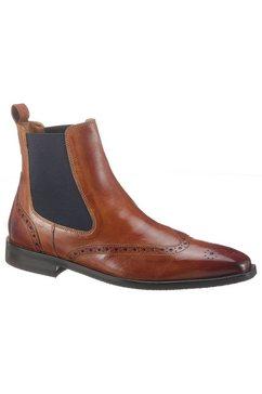 melvin  hamilton chelsea-boots »alex 9«
