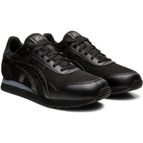 ASICS tiger sneakers TIGER RUNNER