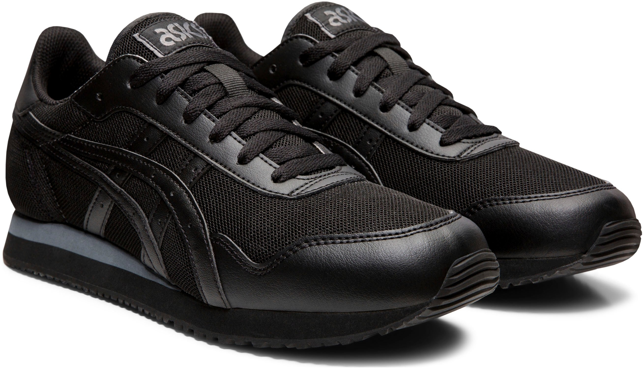 ASICS tiger sneakers »TIGER RUNNER« bij OTTO online kopen