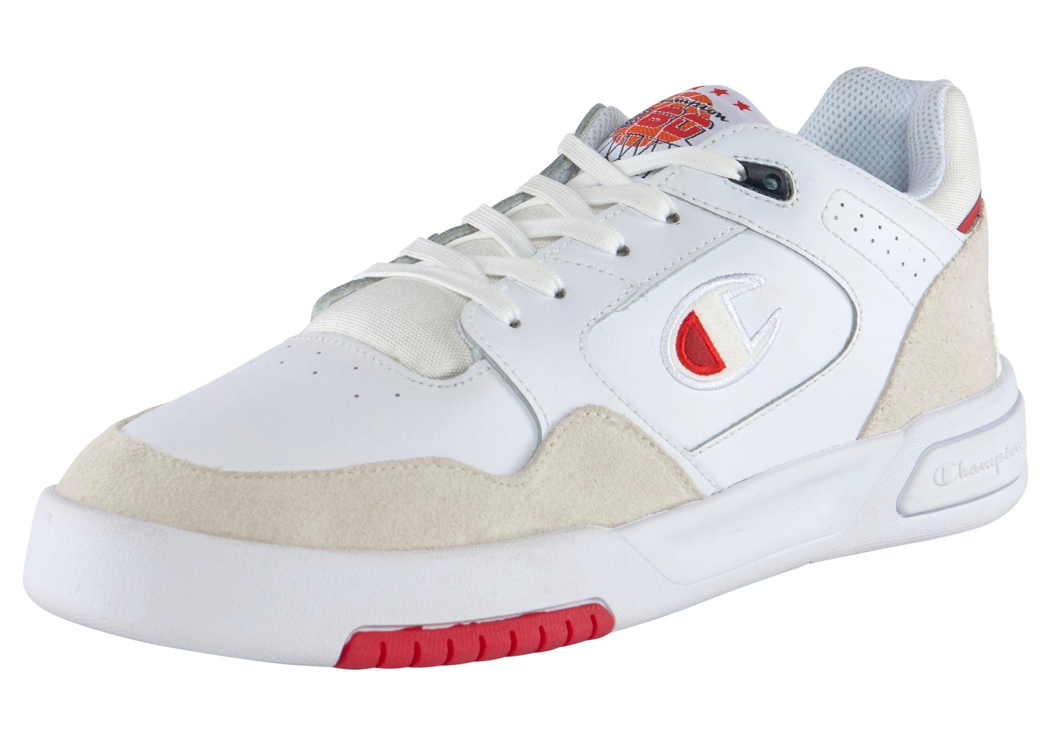 Champion sneakers »CLASSIC Z80 LOW« bij OTTO online kopen