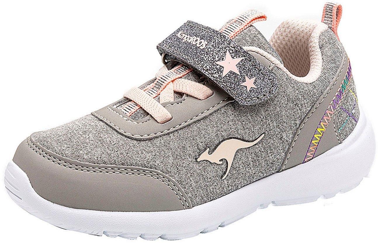KangaROOS sneakers »KY-Citylite EV« in de webshop van OTTO kopen