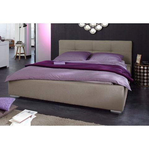 Bed, Inosign