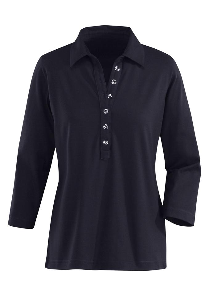 Casual Looks Poloshirt veilig op otto.nl kopen