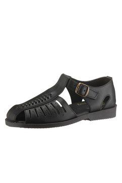 schoenen zwart