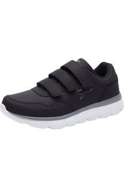 kangaroos sneakers kr-cali v zwart