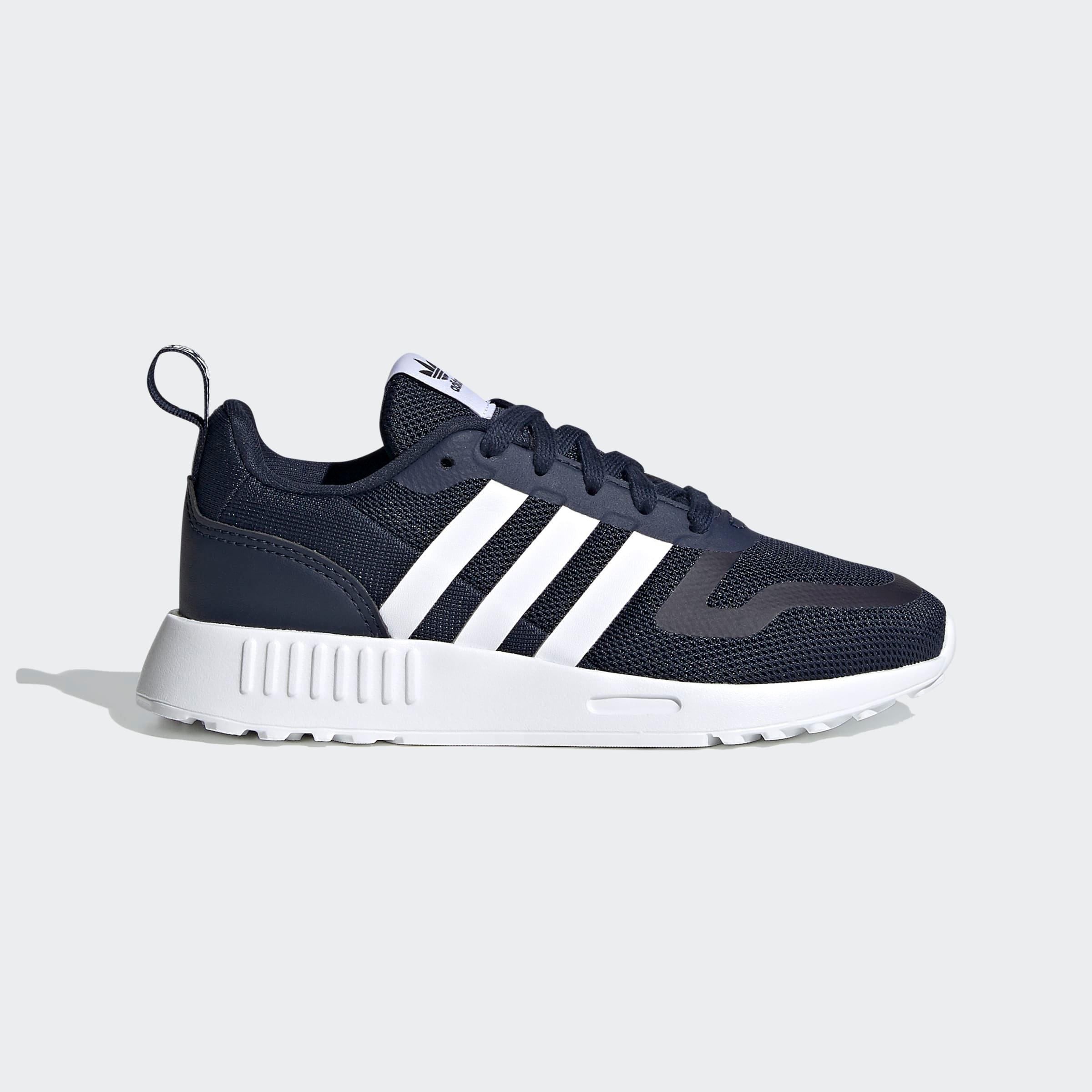 adidas Originals sneakers MULTIX ORIGINALS JUNIOR UNISEX in klassiek design online kopen op otto.nl