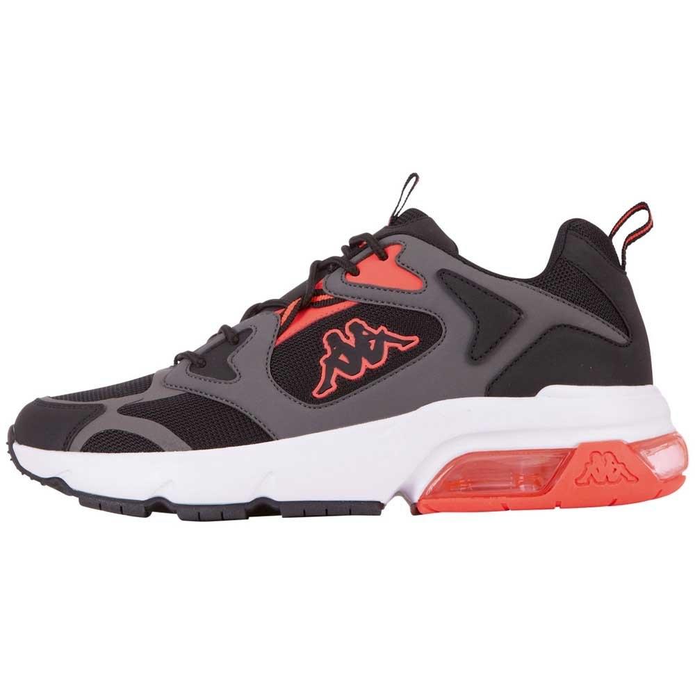 Kappa sneakers YERO met lichte fylon-tussenzool nu online kopen bij OTTO