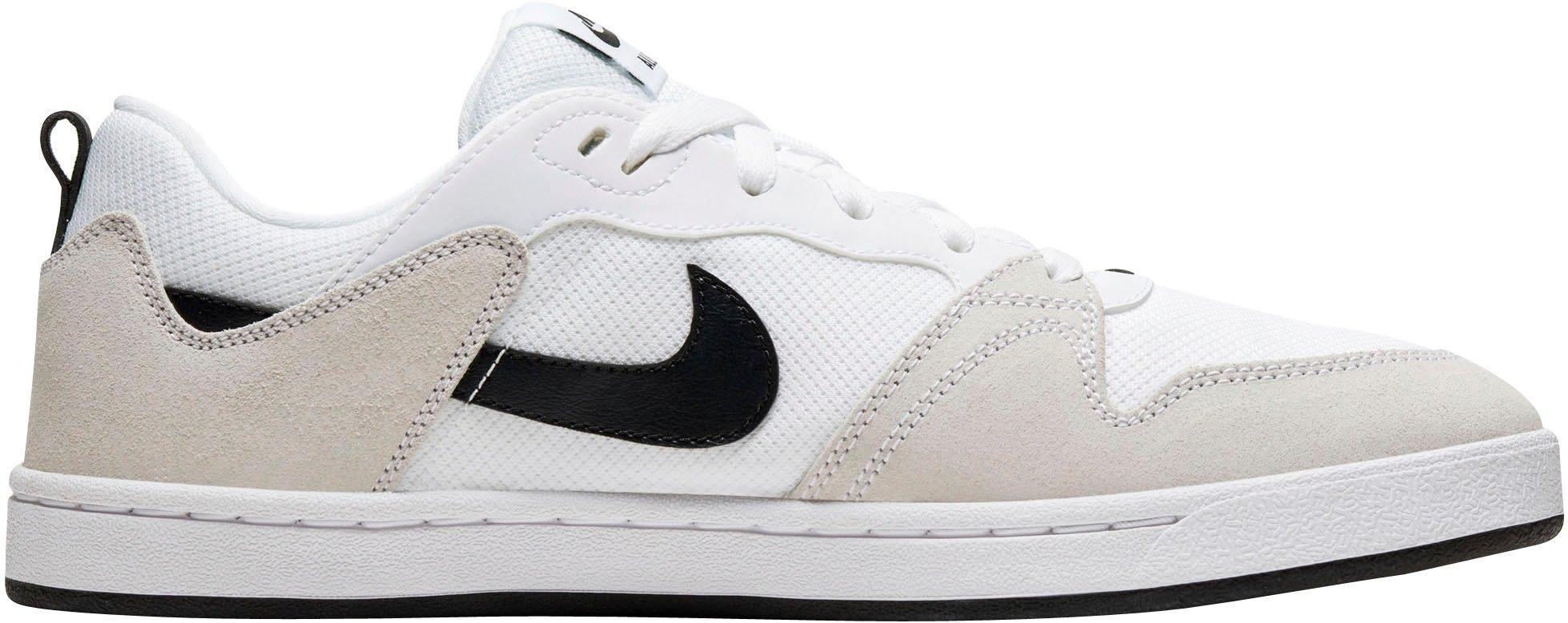 Nike SB sneakers »Alleyoop Skate« goedkoop op otto.nl kopen