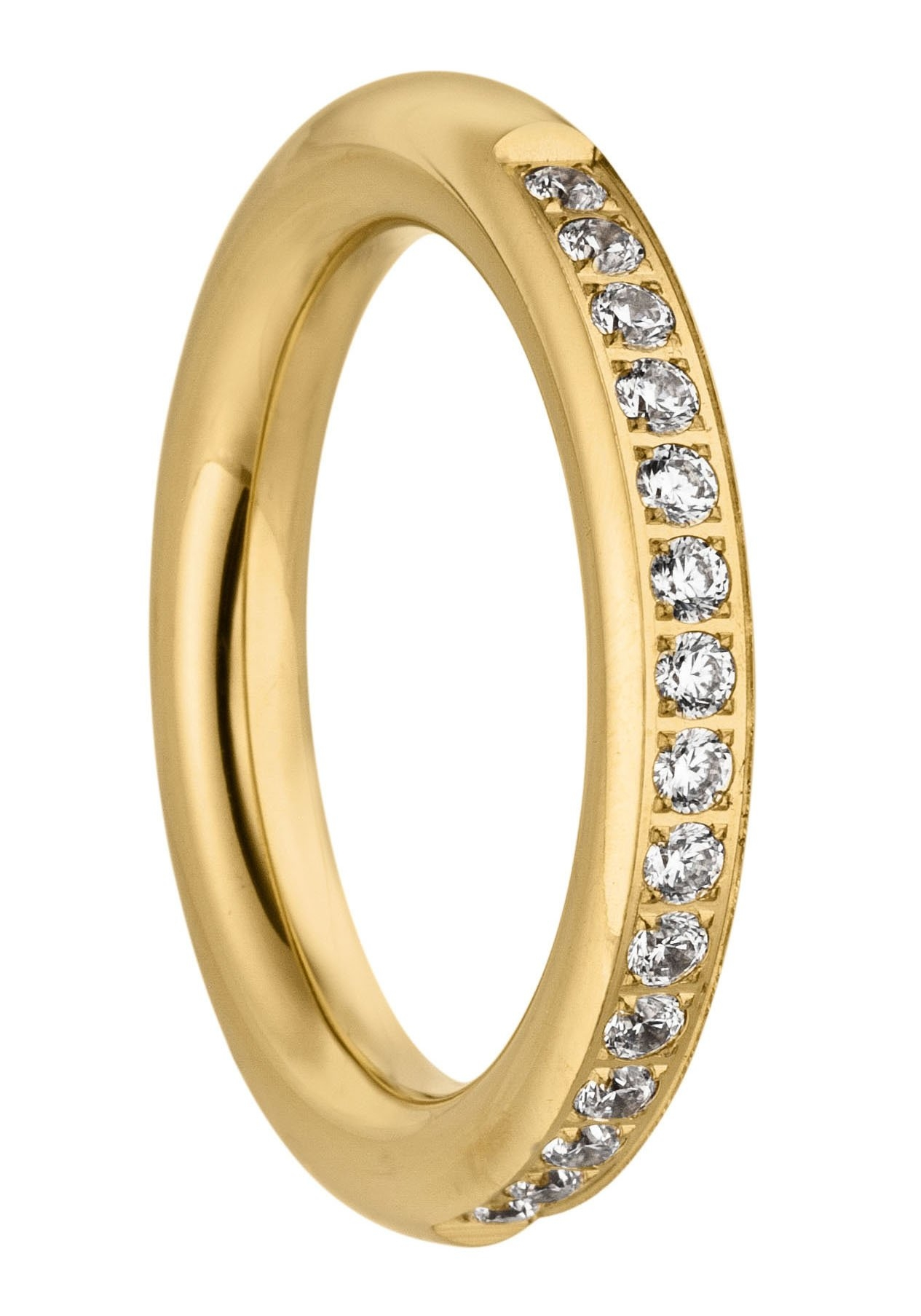 Op zoek naar een Tamaris ring Emily, TJ171-54, TJ171-56, TJ171-58, TJ171-60 met zirkoon? Koop online bij OTTO