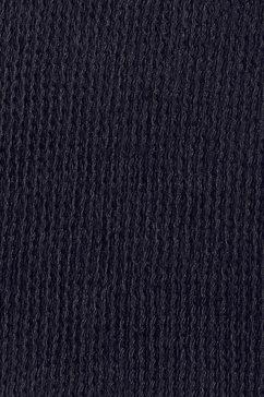 camano sokken (2 paar) zwart