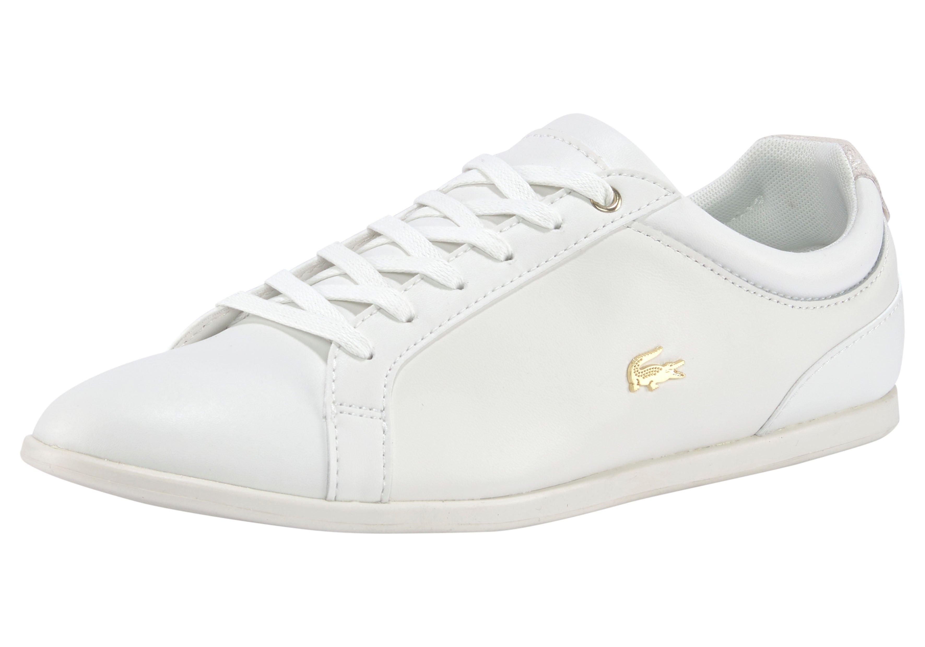 Op zoek naar een Lacoste sneakers »REY LACE 120 1 CFA«? Koop online bij OTTO